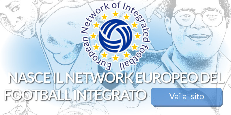 European Network of Integrated Football