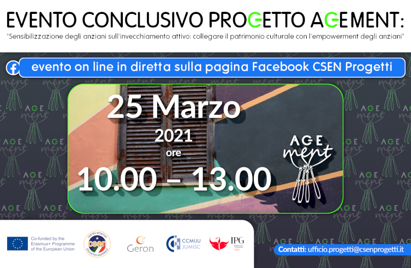 banner agement marzo2021 3edizione web