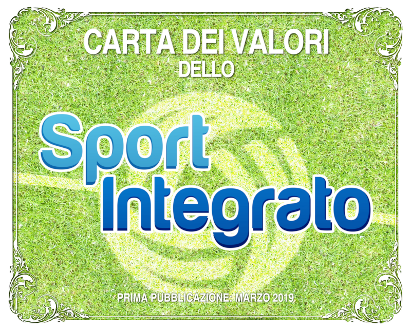 bannerino cartavalori official 3