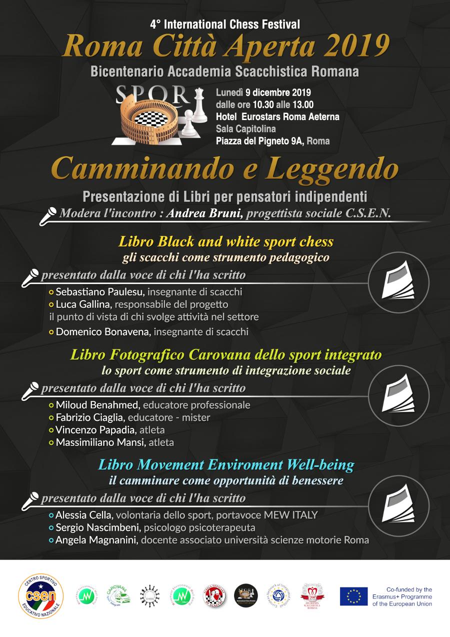 locandina 9dicembre2019 web