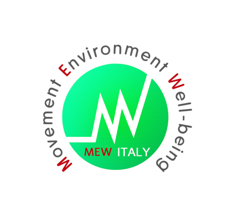 logo mewitaly 2